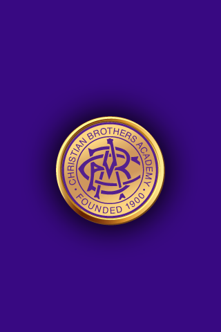 CBA Syracuse Alumni Connect