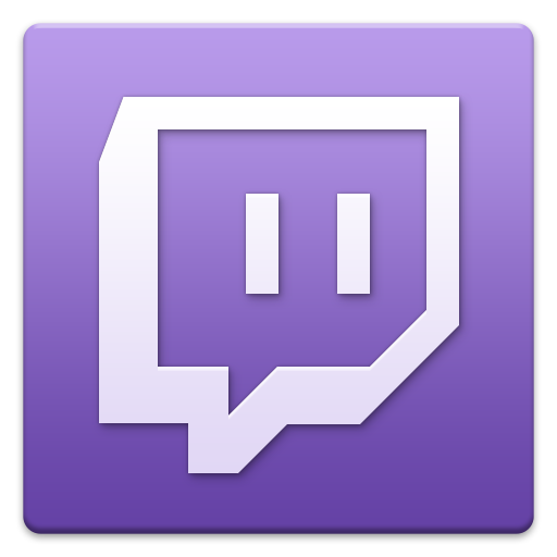 Twitch - free android apps - free-apps-android.com
