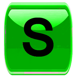 Green Socialize for Facebook for PC and MAC