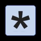 CryptoPass icon