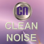 Clean Noise FREE