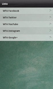 WTA - screenshot thumbnail