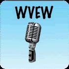 WVEW Radio Streamer icon