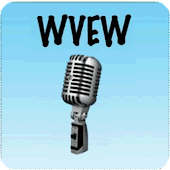 App WVEW Radio Streamer APK for Windows Phone