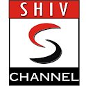 Shiv Channel icon