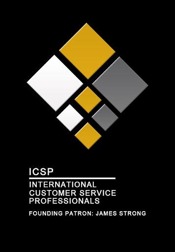 ICSP Australia