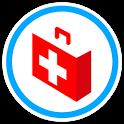 Secours Reflex icon