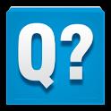 QFinanciamento