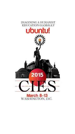 CIES 2015