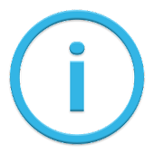 Inspector for android.os.Build
