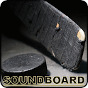 Soundboard Icehockey Ditties
