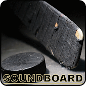Soundboard Icehockey Ditties