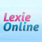 Lexie Online