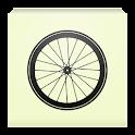 Wheeler Spoke Calculator icon