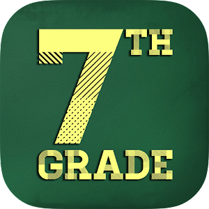 7th Grade Math Learning Games - Android Apps on Google Play