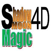 Magic 4D