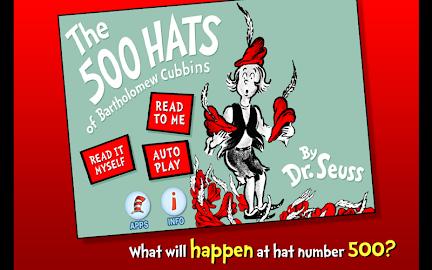 The 500 Hats of Bartholomew Screenshot 4
