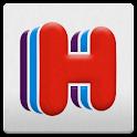 Hotels.com – Hotel Reservation logo