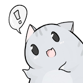 The cat neko III