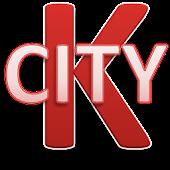 BusCityLive [KGT]