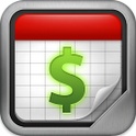 Bills Free icon