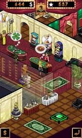 Casino Crime Screenshot 4