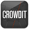 Crowdit icon