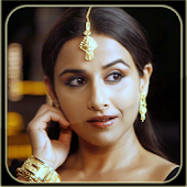 Vidya Balan Best Wallpapers