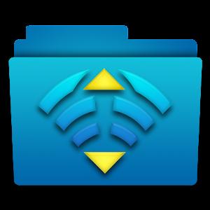 Wifi File Transfer Pro v1.0.29 FPE5okTzVif1to8En13AFH8X4tyT1Zbw5YI3gT3cEWITuwNGLLJOWHZkfc-GuRZab-0=w300