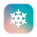 Blink Weather icon