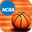 NCAA® March Madness® Fan Zone icon