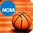NCAA® March Madness® Fan Zone icon