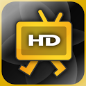 TV隨身看HD icon