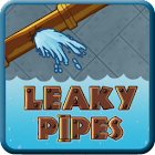 Leaky Pipes icon
