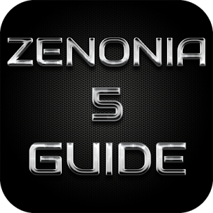 zenonia 4 chapter 7 guide