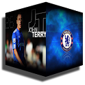 Chelsea FC Live Wallpaper icon