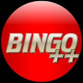 BINGO++