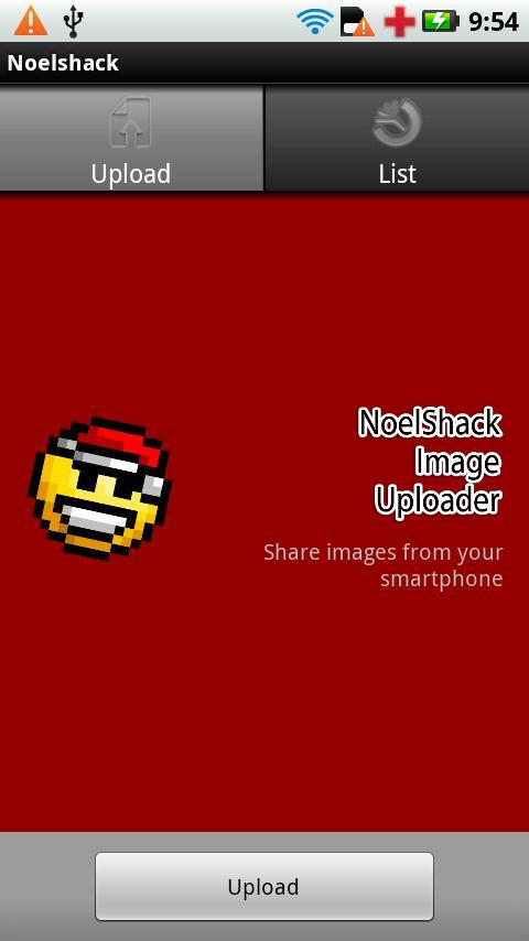 Noelshack.com- screenshot