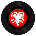 Muzike Shqip Mp3 Download Live icon