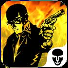 Mafia Empire icon