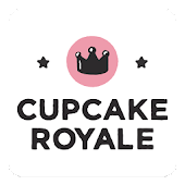 Download Cupcake Royale APK for Android Kitkat