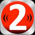 iKEY2 icon