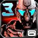 fQ1KBWR3buj5xt5DaMFRAAL2AsWUrnZW-YErTVSMOgqlKm45ydkYjI6cY0mZhMLuS8g=w78-h78 Mega Promoção com jogos baratos da Gameloft (Android)