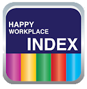 http://www.happyworkplace-international.com/happy-index.html