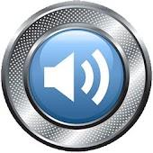 Fun Sound Applcation
