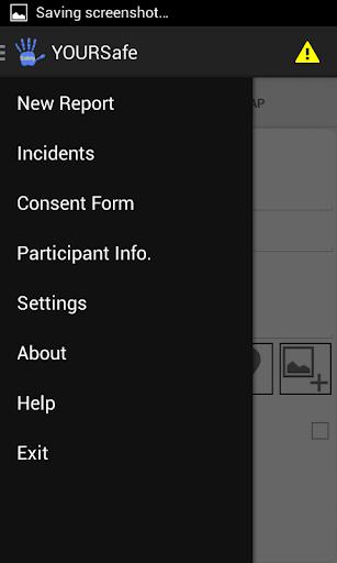 【免費社交App】YOURSafe-APP點子