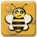 Bee Pop icon