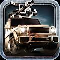 Zombie Roadkill 3D 1.0.4 icon