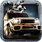 Zombie Roadkill 3D 1.0.4 Apk