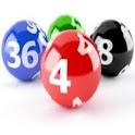 Magyar Lotto 5-90